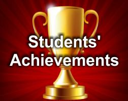 Image result for students achievements